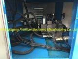 Plm-Dw25CNC automatisches Rohr-verbiegende Maschine für Durchmesser 21mm