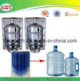 700g het Voorvormen van het Huisdier van 5 Gallon 20L voor de Fles van het Water