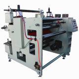 Подгонянное масло - заполненная машина термально пленки цилиндра металла горячая прокатывая