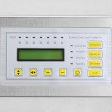 2ml-3500ml Pomp Één van de digitale Controle Hoofd Vloeibare het Vullen Machine
