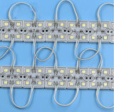 2017 SMD 5054 Super Bright LED Module