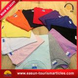 Export-Qualität des Soem-Shirt-100%Cotton