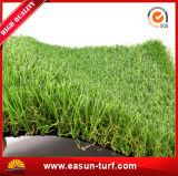 حارّ عمليّة بيع تمويه عشب منظر طبيعيّ عشب اصطناعيّة