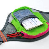 Heißer verkaufenarm-Beutel-Sport-Arm-Beutel-wasserdichter Handgelenk-Beutel