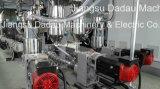 machine en plastique automatique de soufflage de corps creux de réservoir de carburant 70L