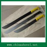 Machete-gute Qualitätsausschnitt-Handwerkzeug-Zuckerrohr-Machete M205