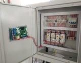 Refrigerador de água industrial para a venda