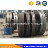Acier de ressort de la haute performance 65mn de fabrication de la Chine