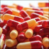 Poliermaschine der Kapsel-Hy-Nfj-150 für pharmazeutisches