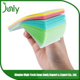 Sticky Note Book Sticky Notepad Sticky Note Pad