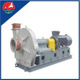 Ventilateur centrifuge à haute pression industriel 9-12-8D de haute performance