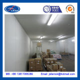 Walk-in industrielle Abkühlung-Raum-Kühlraum-Gefriermaschine-/Kühlraum-Preis