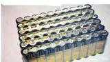 De Batterij van de hoge Energie LiFePO4 voor Elektrische Fiets 24V6ah