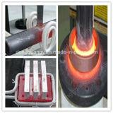 De Elektrische het Verwarmen van de Inductie IGBT Machine van het Lassen (GY-70AB)