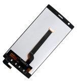 Мобильный телефон LCD для экрана касания Zte Zmax 2 Z958 LCD