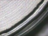 200W de Lasser van de laser voor het Lassen van de Vorm