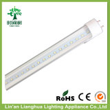 10W 18W 24W 60cm 120cm 240cm LED T8 Lube Light