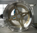 Replica Alloy Wheels per Audi, Car Alloy Wheel Rims