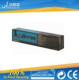 Cartucho de tonalizador da cor Tk8505/8507/8508/8509 para o uso em Taskalfa 4550ci/5550ci