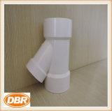 4*4*2 de Materialen die van het Loodgieterswerk van de Grootte van de duim Y verminderen
