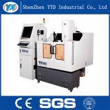 Máquina de proceso de /CNC del ranurador del CNC de la máquina del CNC