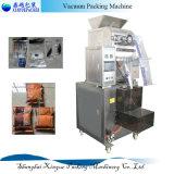 Empaquetadora automática del vacío del alimento (XY-60BZ)