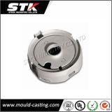 Hochdruckeinspritzung Druckguß durch Aluminum Enclosure (STK-ADO0023)
