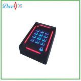 lecteur de Smart Card de proximité de 125kHz Wiegand 34 des produits de garantie