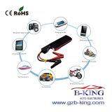 Arrancador de múltiples funciones portable de gran alcance del salto del coche 18000mAh