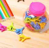 School poco costoso Stationery Pencil Sharpener per Students