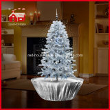 2015 de Nieuwe Kerstboom van Design Snowing met LED Lights Decoration