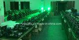 Beam 200W 5r Moving Head Light on Promotion