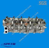 908519 Zylinderkopf für für Mitsubishi L200 Triton