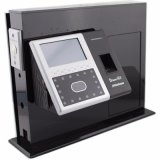 Face+Fingerprint Recognition Zeit Attendance und Access Control (ZK iface302)