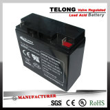 12V 4ah перезаряжаемые Power Battery (Lead Acid Battery)