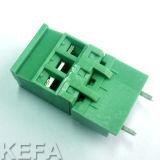 Блок Kf2edgka-5.0 Plugable терминальный