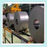 Tira 201/304/316 del acero inoxidable de China
