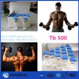 CAS: 77591-33-4 펩티드 Thymosin Beta 4 Tb500 Tb 500