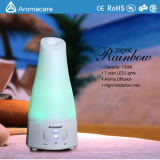 100ml Colorful LED Light Lamp Essential Oil Diffuser (20099C)