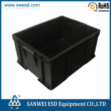 3W-9805309 Circulation Box ESD Box Anti-Static Box Divider Available