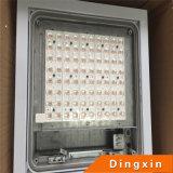 Lâmpada do posto de gasolina do diodo emissor de luz de AC/DC 100W 120W que sob um dossel de um reenchimento postam com 3 anos de garantia