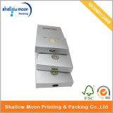 引出しの包装ボックスが付いている販売法のCardpaper熱いボックス