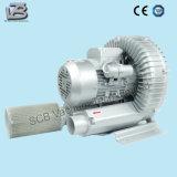 Пыль воздуходувки Scb регенеративная собирает фильтр