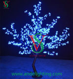 LED-Baum-Leuchte