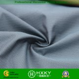 100% Nylon Floss Silk Fabric für Mens Garment