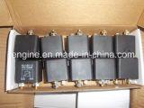 das Hochleistungs 12V 100A Relais bilden und brechen