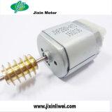 Motor de la C.C.F280-402 para el motor sin fin eléctrico del gusano del coche de Gamen para el clave del telecontrol del coche