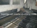 作られるTopall Factory著ディーゼル火かき棒のバイブレーター(CPV50-3G/5D)