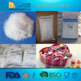Citrato de sodio de la alta calidad/dihidrato trisódico del citrato