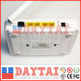 Fabbrica Hot Sale CATV Fiber Optic ONU FTTH Epon ONU con WiFi